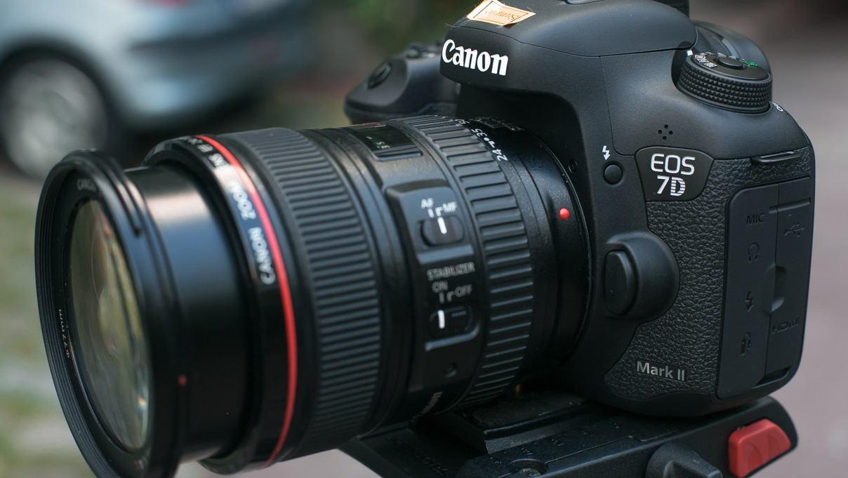 Excellent Look At Video Canon 70d Vs 7d Price Canon 70d Vs 7d Mark Ii Canon Mark Ii Review Footage dpreview Canon 70d Vs 7d