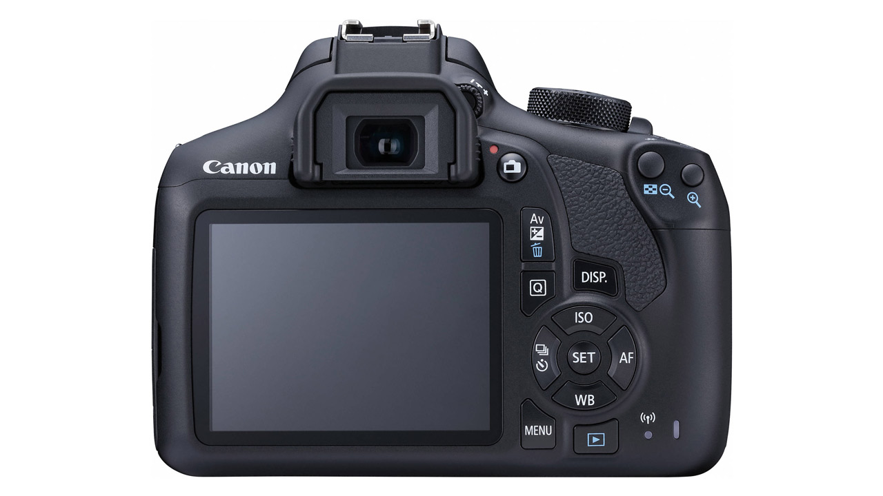 Winsome Canon Rebel Announced A Cheap Dslr T6 Vs T6i Price T6 Vs T6i Vs T6s dpreview T6 Vs T6i