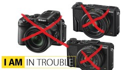 Small Of Nikon Dl24 500