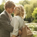 midnight-in-paris-still[1]