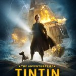 the-adventure-of-tintin-movie-poster