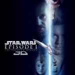 star-wars-episode-one-the-phantom-menace-3D-movie-poster-8