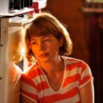take this waltz michelle williams