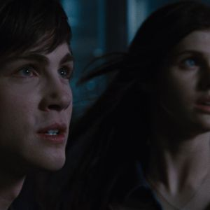 Percy-Jackson-And-The-Olympians-The-Lightning-Thief-percy-jackson-and-annabeth-chase-21594462-1920-816
