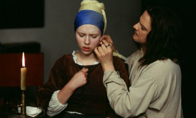 Girl-With-A-Pearl-Earring-2