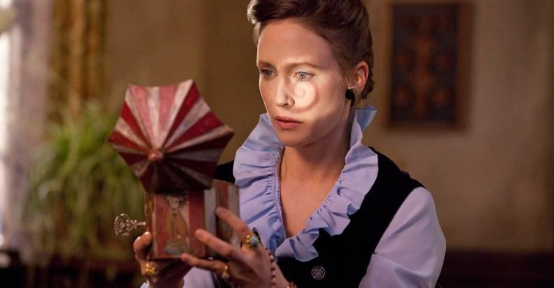 the-conjuring-film-vraie-warren-horreur-diable-James-Wan-Vera-Farmiga