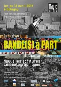 BANDESAPAFFHAUT_t