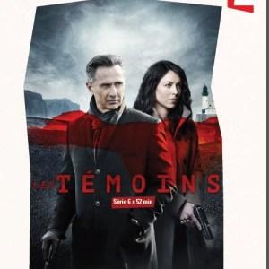 TEMOINS1