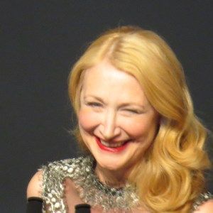 PATRICIACLARKSON1