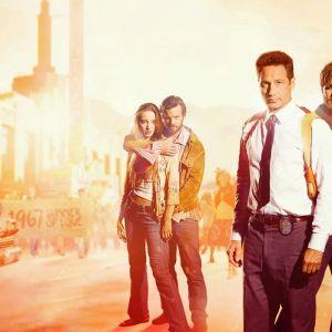NBC-Aquarius-13-Episode-Release-Binge-Watching
