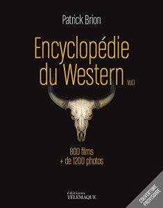 ob_8d82a5_encyclopedie-du-western