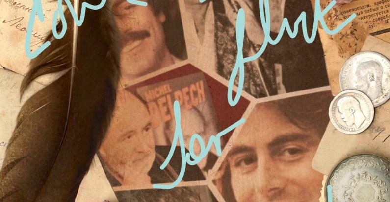 Michel Delpech, nos meilleures années…