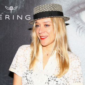Chloe Sevigny (Photo Instamag, Kering)