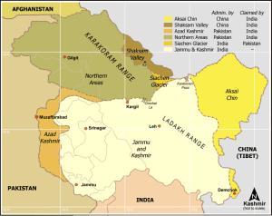 Map_Siachen_Kashmir_Standoff_2003_HR-good
