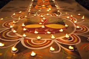 Diwali 2