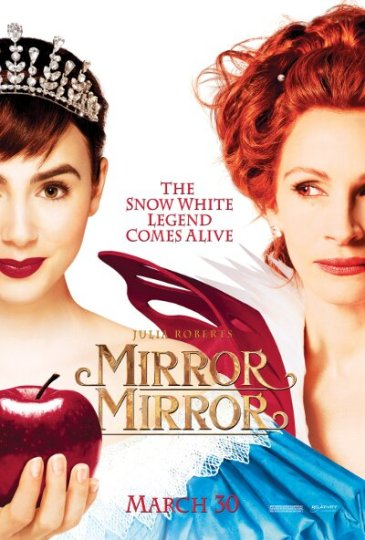 MirrorMirrorPoster
