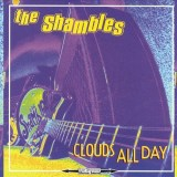 20 Years Later, 'Clouds All Day' Still a Gem