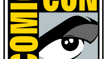 2016 SAN DIEGO COMIC-CON IS ONE WEEK AWAY! HERE'S A LIST OF PANELS WE'RE MOST EXCITED ABOUT!