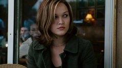 """Nicolette (Julia Stiles) - Nicky está presente desde o primeiro filme, mas é no terceiro, """"O Ultimato Bourne"""", que ganha destaque. Responsável por monitorar a saúde dos agentes no projeto de treinamento Treadstone, Nicky é convocada para encontrar Bourne, mas acaba se aliando a ele na busca por sua real identidade. Uma baita personagem emblemática, não? (Isabella Brilha)"""
