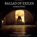 ballade-exiles