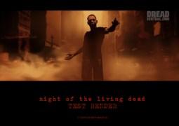 night-of-the-living-dead-origins
