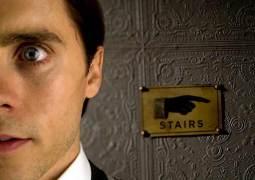 Mr Nobody http://teaser-trailer.com