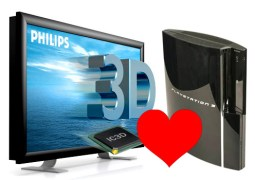 3d_real_ps3