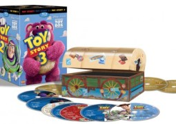 Toy-story-blu-ray