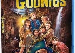 los-goonies-1