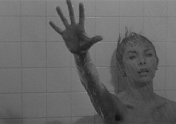 psycho-alfred-hitchcock