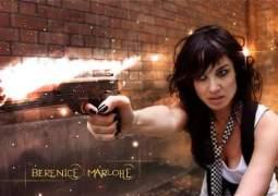 Berenice-Marlohe