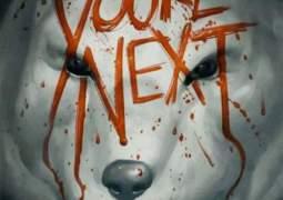 you're-next