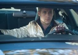 Drive estreno en Blu-Ray.