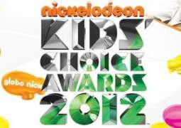 Kids' Choice Awards.