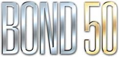 Bond 50.