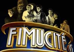 Fimucite 2012.