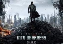 star-trek-into-darkness-001