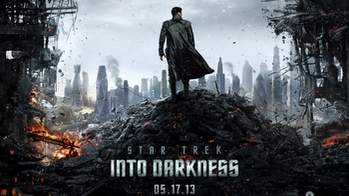 star-trek-into-darkness-001