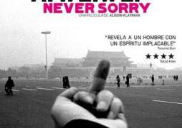 ai-weiwei-never-sorry-cartel-001