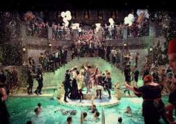 The-Great-Gatsby-1