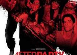 Afterparty-683742936-large-003