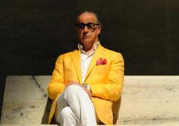 Paolo-Sorrentino-Premios-del-Cine-Europeo-2013
