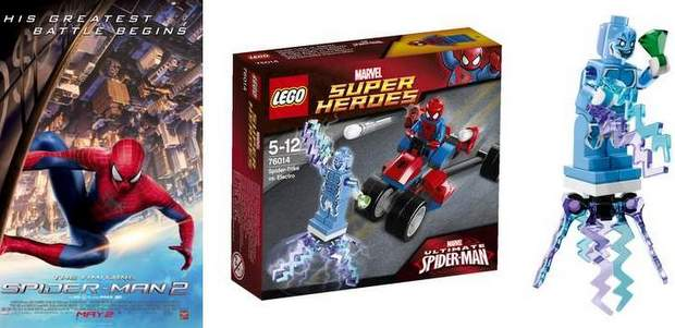 concurso-lego-spiderman-001