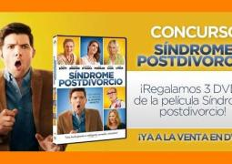 concurso-sindrome-postidvorcio-1