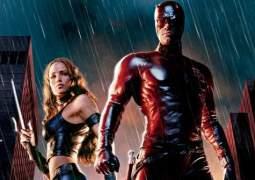 Nueva serie Daredevil