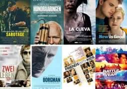 Estrenos de cine 11 de julio de 2014 cineralia