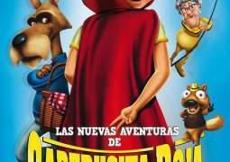 nuevas-aventuras-caperucita-roja-poster