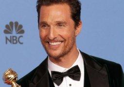 Matthew McConaughey podría protagonizar Apocalipsis de Stephen King