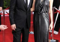 Angelina Jolie y Brad Pitt se casan en Francia