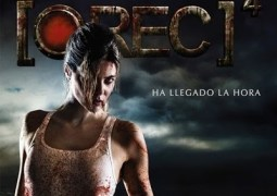 Trailer final Rec 4: Apocalipsis de Jaume Balagueró